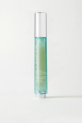 Lancer Soothe & Hydrate Serum, 15ml