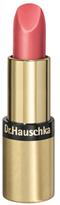 Dr. Hauschka Skin Care Lipstick 1 - Soft Coral (0.15 OZ)