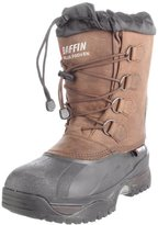 Baffin Men's Shackleton Snow Boot