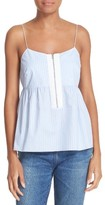 Elizabeth and James Women's Eloise Tank