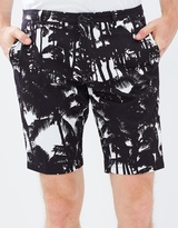 HUGO Hano 1 Shorts