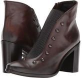 Cordani Beatrix Women's Pull-on Boots