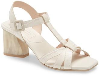 Hispanitas Praga T-Strap Sandal