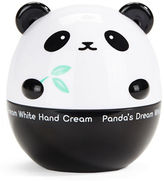 Tony Moly Pandas Dream White Hand Cream-1.06 oz.