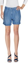 Splendid Denim shorts - Item 42620049