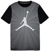 Jordan Flow Dri-FIT T-Shirt