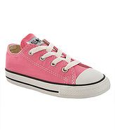 Converse Chuck Taylor® All Star® Girls' Sneakers