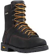 """Danner Men's Gritstone 8"""" Alloy Toe Work Boot"""