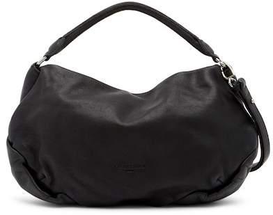 Liebeskind Berlin Thabala Leather Washed Shoulder Bag
