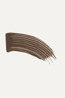 AMY JEAN Brows Brow Lacquer - Brunette 03