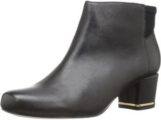 Sudini Women's Madison Ankle Bootie