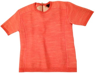 J.Crew Pink Knitwear for Women