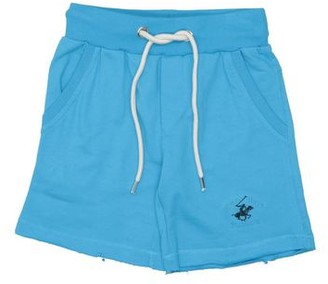Beverly Hills Polo Club Bermuda shorts