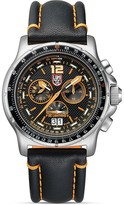 Luminox F-35 Lightning IITM 9388 Watch, 45mm