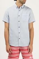 Katin Haze Shirt