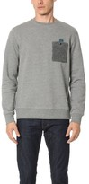 Penfield Elkhead Sweatshirt