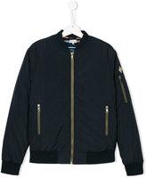 Paul Smith bomber jacket
