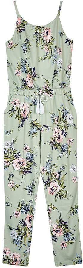 04cb49f4b3f72 Amy Byer Girls' Dresses - ShopStyle