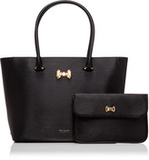 Ted Baker Tinsley Bow Large Shopper