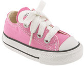 Converse Infant Chuck Taylor Low Top Sneaker