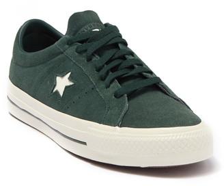 Converse One Star Pro Oxford Sneaker