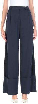 Suoli Casual pants