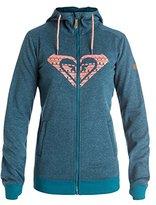 Roxy SNOW Women's Meadow Fleece Jacket