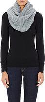 Barneys New York Women's Cashmere Infinity Scarf
