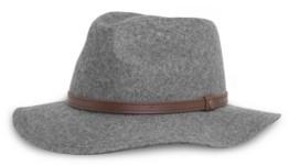 Sunday Afternoons Women's Wool Felt Tessa Hat