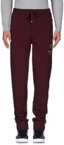 Dolce & Gabbana Casual pants - Item 13078435
