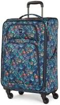 """Atlantic Infinity Lite 29"""" Expandable Spinner Suitcase, Created for Macy's"""