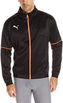 Puma Men's IT Evotrg Track Jacket