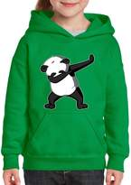 Artix Dancing Panda Birthday Gifts Fashion People Couples Gifts Best Friend Gifts Unisex Hoodie For Girls and Boys Youth Kids Sweatshirt Clothing