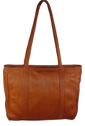 David King & Co. Multi Pocket Shopping Tote 574