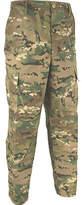 Propper MultiCam Combat Trousers Long - MultiCam Cargo Pants