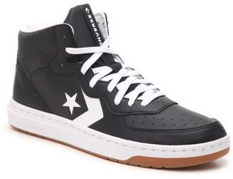 Converse Rival High-Top Sneaker - Men's