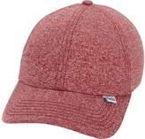 Keds Heathered Baseball Cap (Women's)