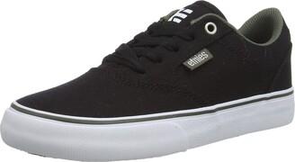 Etnies Boy's Blitz Skate Shoe