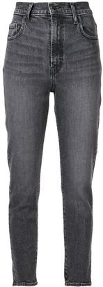 Nobody Denim Frankie slim-fit jeans