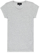 Little Remix Sale - New Blos Rayon and Linen T-Shirt
