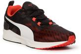Puma Ignite XT v2 Sneaker