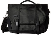 Timbuk2 Commute Messenger Bag - Small