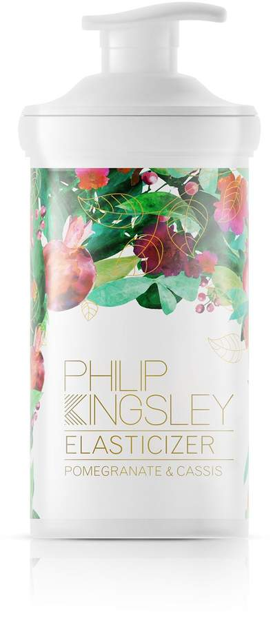 Philip Kingsley Pomegranate and Cassis Elasticizer