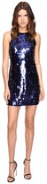 Kate Spade All Over Paillette Dress Women's Dress