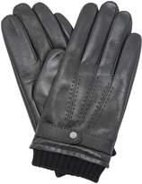 Dune Pinnock Stab Stitch Gloves