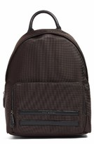 Ted Baker Men's Backpack - Brown
