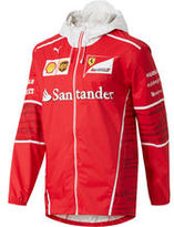 Puma Ferrari Team Jacket