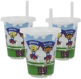 Baby Fanatic Sip and Go Cup, New York Giants