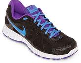 Nike Revolution 2 Womens Running Shoes