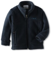 Columbia Kids Steens MtTM II Fleece (Infant)